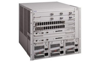 Nortel Network Hardware