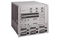 Nortel Network Hardware