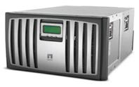 Used NetApp Storage