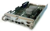 EMC Parts