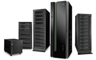 pSeries Systems