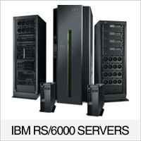 IBM 7015-R10 IBM 7015-R10 RS/6000 pSeries Server
