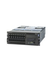 IBM P5-550 IBM P5-550 POWER5 pSeries Server