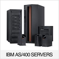 IBM 9406-570 IBM 9406-570 AS/400 iSeries Server