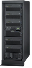 IBM i5 570 IBM i5 570 iSeries i5 Server