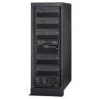 IBM System I 570 IBM System I 570 Server