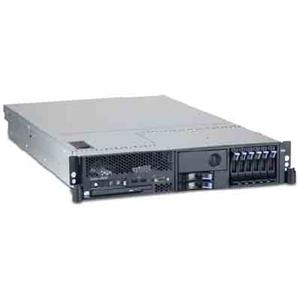 IBM x3650 NAS IBM System x3650 NAS Server