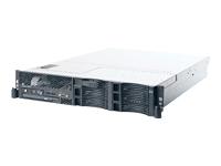 IBM x3655 IBM System x3655 Server