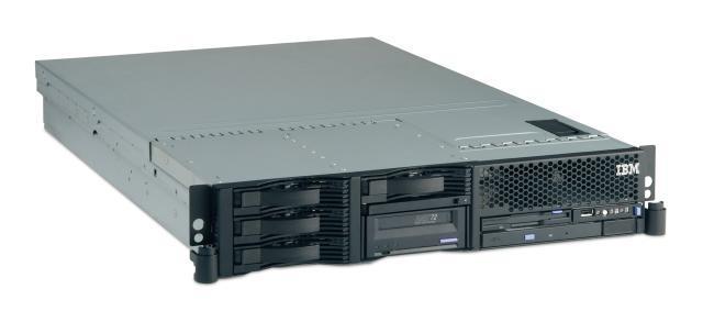 IBM 9234DNU