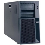 IBM System x3400 M2 IBM System x3400 M2 Server