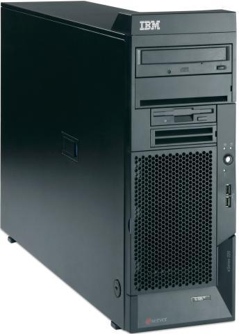 IBM xSeries 150 IBM xSeries 150 Server
