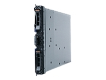 IBM 78706MU 78706MU IBM 78706MU Bladecenter HS22 7870