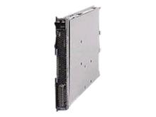 IBM 7871B4U 7871B4U IBM 7871B4U HS22V BladeCenter Server
