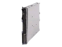 IBM 7871C4U 7871C4U IBM 7871C4U HS22V BladeCenter Server