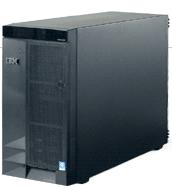 IBM xSeries 235 IBM xSeries 235 Server