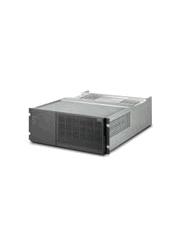 IBM FAStT500  IBM FAStT500 Storage Server