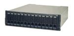 IBM DS4400 IBM System Storage DS4400