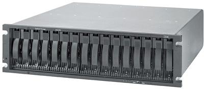IBM DS4700 IBM System Storage DS4700