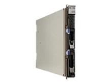 IBM 802844U 802844U IBM BladeCenter HS12 8028 Server