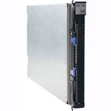 IBM 8853NTU 8853NTU IBM BladeCenter HS21 8853
