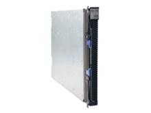 IBM 7995G5U 7995G5U IBM BladeCenter HS21 XM 7995 Server