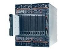 IBM 87501RU 87501RU IBM BladeCenter HT 8750