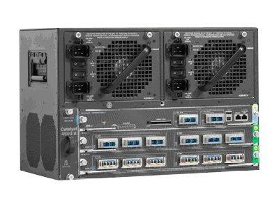 Cisco Cisco 4503-E Switch Cisco 4503-E Switch
